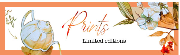 adelas art fine art prints