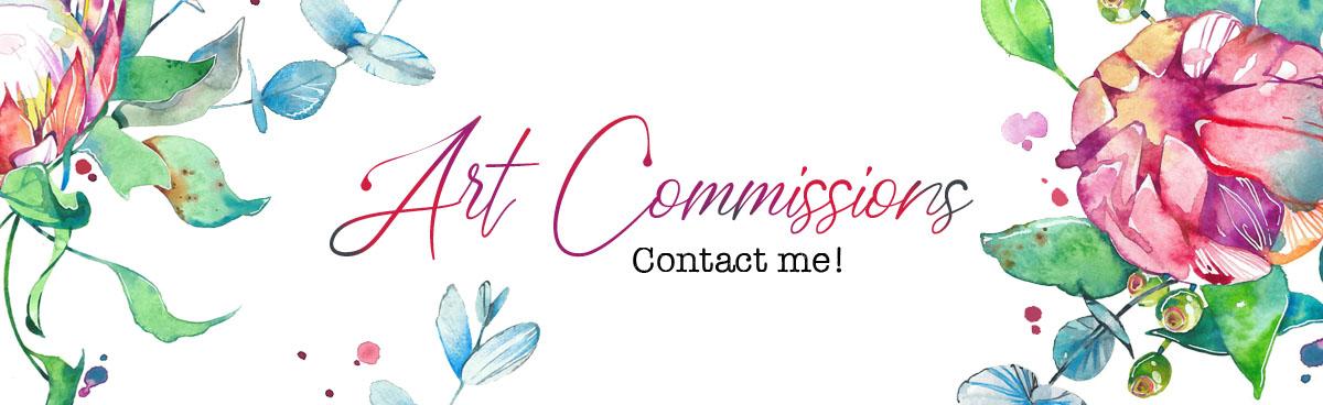 Art Comission Ireland
