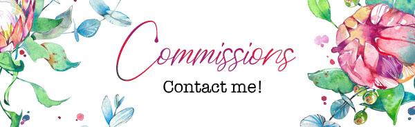 Art Commission Ireland