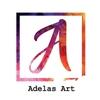Adelas Art